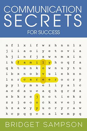 communication-secrets-for-success